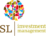 SL Investment Management